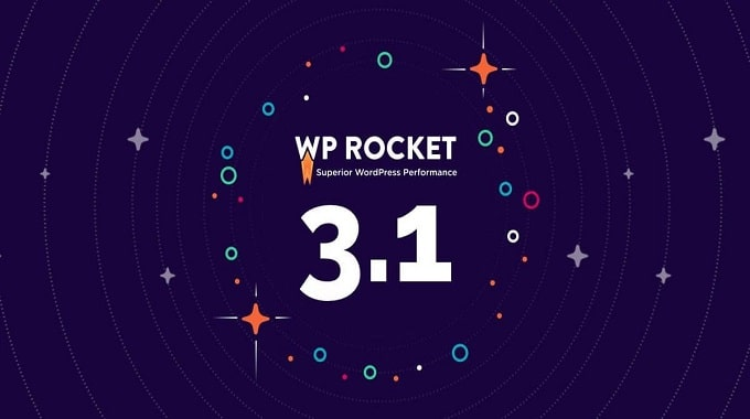 Download] WP Rocket v3 1 4 WP Cache Plugin ~ GeeksBlogger
